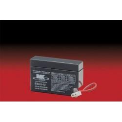 Batería Mk MK ES0.8-12