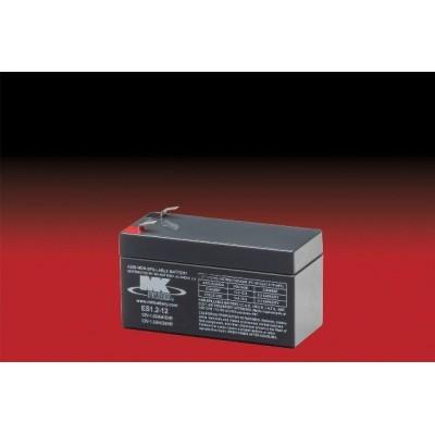 Batería Mk MK ES1.2-12