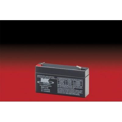 Batería Mk MK ES1.2-6