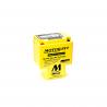 Batería Motobatt MOTOBATT MB16A
