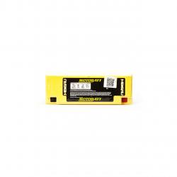 Batería Motobatt YB16ALA2 MOTOBATT MB16AU-3