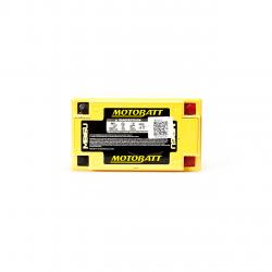Batería Motobatt YB16BA-YB16BA2 MOTOBATT MB16U-3