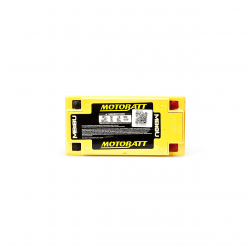 Batería Motobatt MOTOBATT MB18U-3