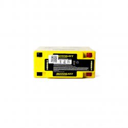 Batería Motobatt 51814-51913 MOTOBATT MB51814-3