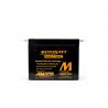 Batería Motobatt YHD12H MOTOBATT MBHD12H-2
