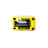 Batería Motobatt YTX12BS,YTX14BS,YTX14LBS,YTX14HBS,YTX15LBS,YB12BB2 MOTOBATT MBTX12U-3