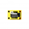 Batería Motobatt YTX14AHBS,YTX14AHLBS,YB14LA2,YB14LB2,YB14B2,YB14AA2 MOTOBATT MBTX14AU-3