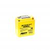 Batería Motobatt YTX16BS-YTX20CHBS MOTOBATT MBTX16U