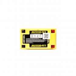Batería Motobatt YTX16BS-YTX20CHBS MOTOBATT MBTX16U-3