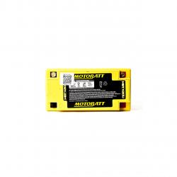Batería Motobatt YTX20BS,YTX20LBS,YTX20HBS,YB16B,YB16LB,YB16CLB MOTOBATT MBTX20U-3