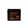Batería Motobatt YTX20BS,YTX20LBS,YTX20HBS,YB16B,YB16LB,YB16CLB MOTOBATT MBTX20UHD-2