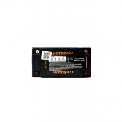 Batería Motobatt YTX20BS,YTX20LBS,YTX20HBS,YB16B,YB16LB,YB16CLB MOTOBATT MBTX20UHD-3