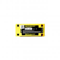 Batería Motobatt Y50N18LA-Y50N18AA-YTX24HLBS- MOTOBATT MBTX24U-3