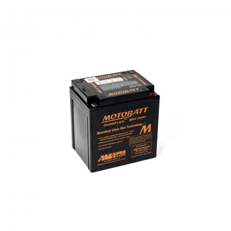 Batería Motobatt Y60N24LA,Y60N24ALB,YIX30L,YB30LB,YB30CLB,Y60N30LA-53030 MOTOBATT MBTX30UHD