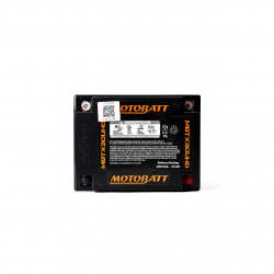 Batería Motobatt Y60N24LA,Y60N24ALB,YIX30L,YB30LB,YB30CLB,Y60N30LA-53030 MOTOBATT MBTX30UHD-3