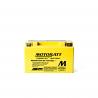 Batería Motobatt YTX7ABS MOTOBATT MBTX7ABS-2