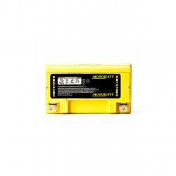 Batería Motobatt YTX7ABS MOTOBATT MBTX7ABS-3