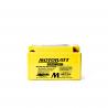 Batería Motobatt YTX7ABS-YTZ10S MOTOBATT MBTZ10S-2