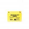 Batería Motobatt YTZ14S-YTZ12S MOTOBATT MBTZ14S-2