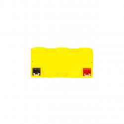 Batería Motobatt MOTOBATT MTX5AL-3