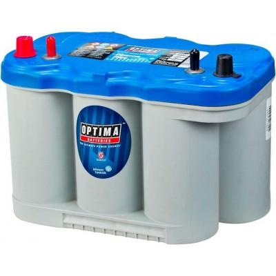 Batería Optima OPTIMA BTDC-5.0