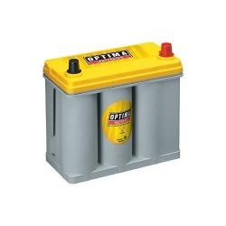 Batería Optima OPTIMA YTR-2.7