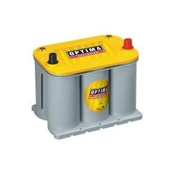 Batería Optima OPTIMA YTR-3.7