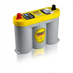 Batería Optima OPTIMA YTS-2.1