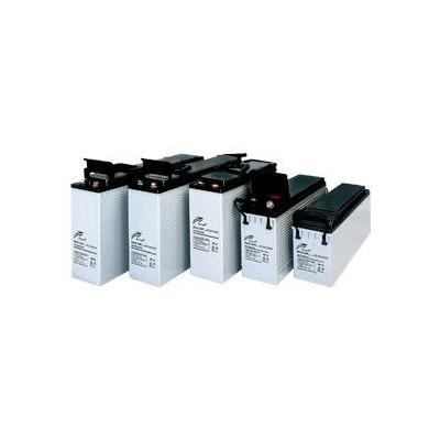 Batería Ritar RITAR FT12-125