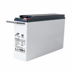 Batería Ritar RITAR FT12-200