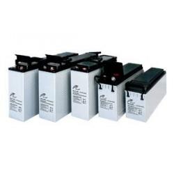 Batería Ritar RITAR HR12-125W