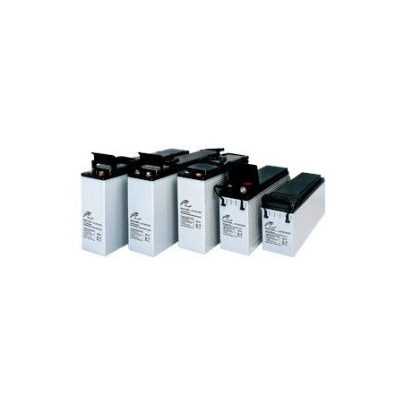 Batería Ritar RITAR HR12-20BW