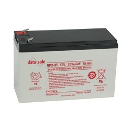 Batería Ritar RITAR HR12-28W