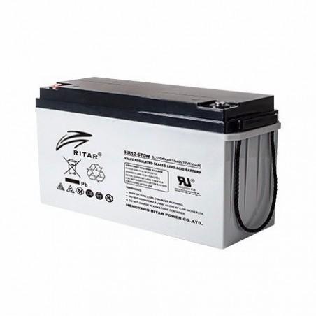 Batería Ritar RITAR HR12-50W
