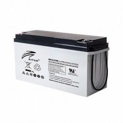 Batería Ritar RITAR HR12-96W