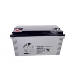 Batería Ritar RITAR HT12-130