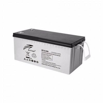 Batería Ritar RITAR HT12-80