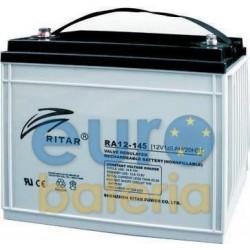 Batería Ritar RITAR RA12-145