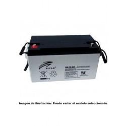 Batería Ritar RITAR RA12-65B