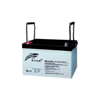 Batería Ritar RITAR RA12-90A