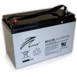 Batería Ritar RITAR RA6-100