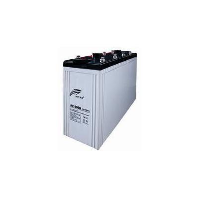 Batería Ritar RITAR RL21000