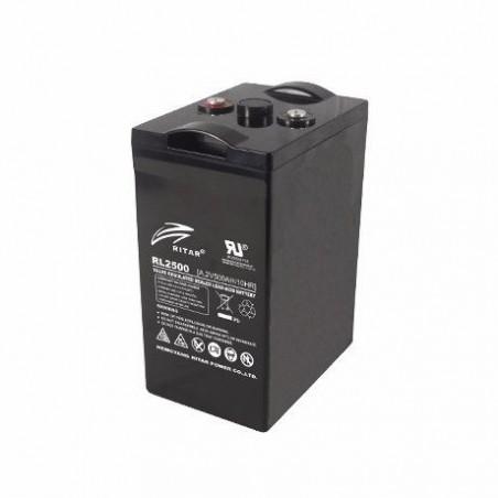 Batería Ritar RITAR RL21500