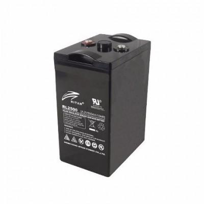 Batería Ritar RITAR RL23000