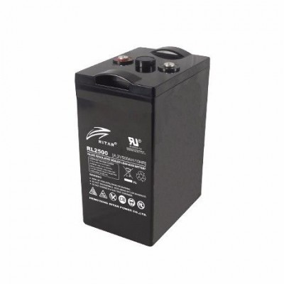 Batería Ritar RITAR RL2400