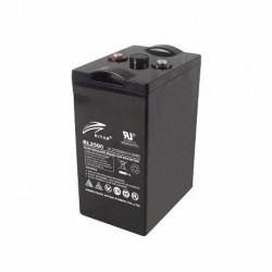 Batería Ritar RITAR RL2500
