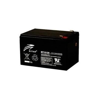 Batería Ritar RITAR RT12120