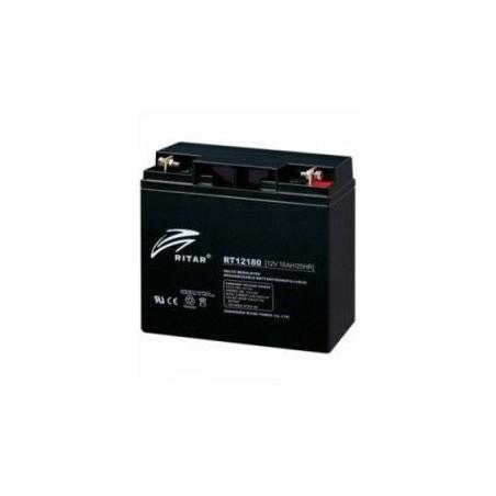 Batería Ritar RITAR RT12180
