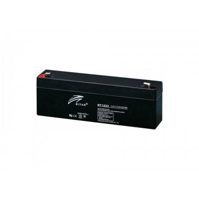 Batería Ritar RITAR RT1223