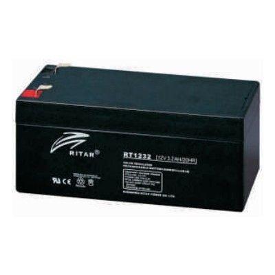 Batería Ritar RITAR RT1232